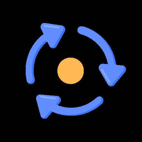 Adapt step in Docyt workflow