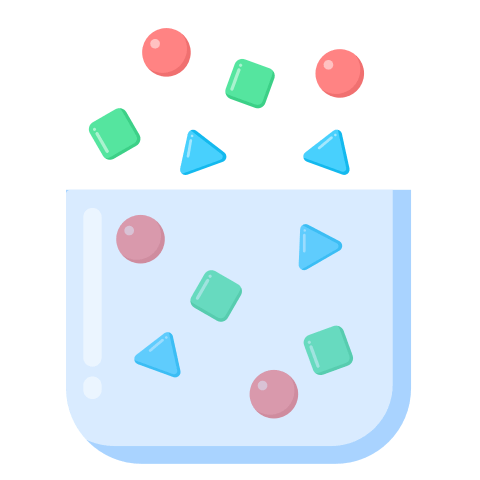 Collect step in Docyt workflow