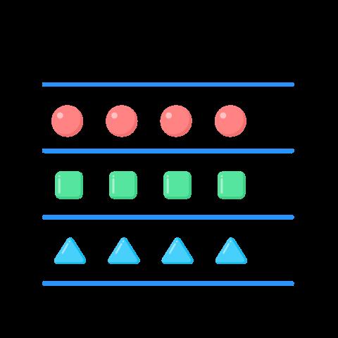 Organize step in Docyt workflow