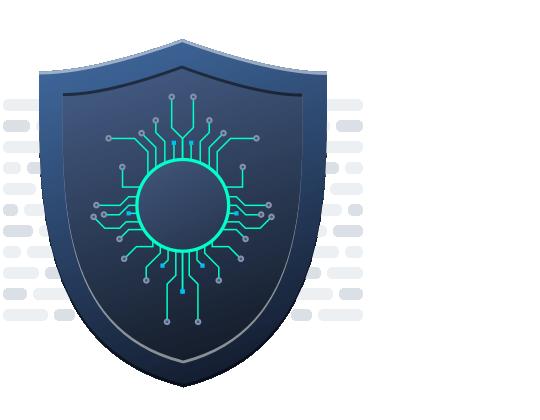 Docyt has data encryption