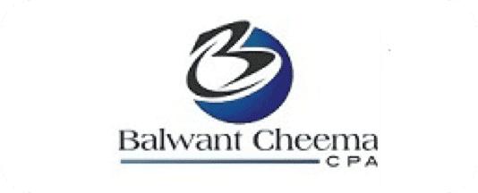 Balwant Cheema