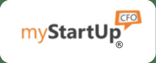 My Startup